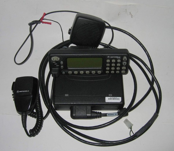 motorola gp340 programming software