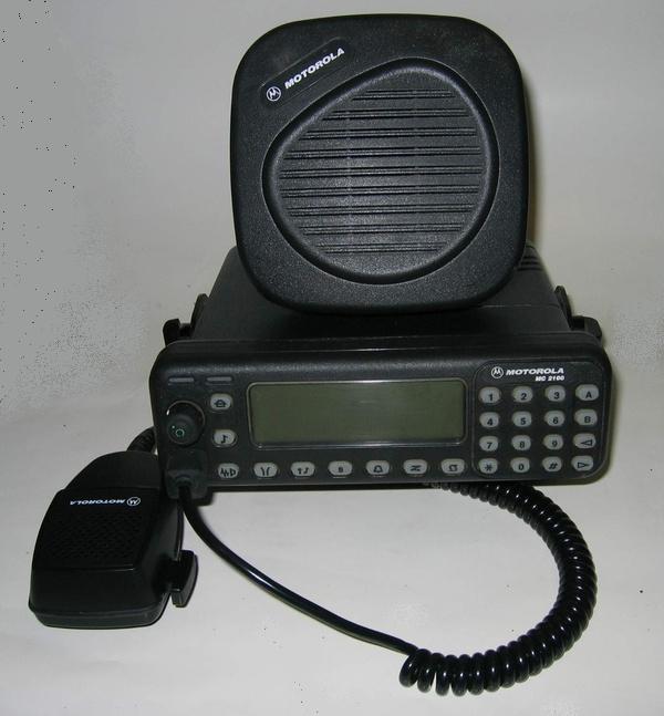 my motorola stuff rh kevlange se Motorola MC70 Motorola MC60