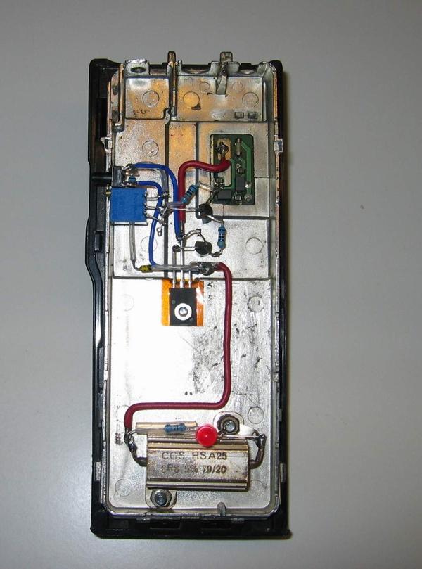 my motorola stuff rh kevlange se motorola gp300 manual download motorola gp300 manual pdf